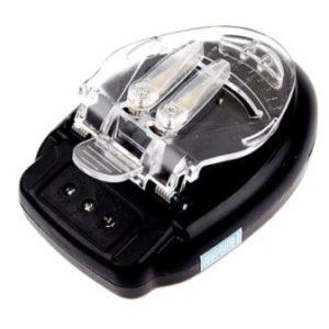 Универсальное зарядное устройство «Лягушка» новое