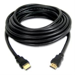 Кабель HDMI 5м новый