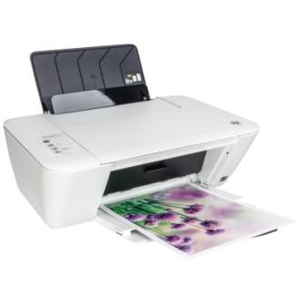 МФУ (принтер, сканер, копир) HP Deskjet 1510 Б/У
