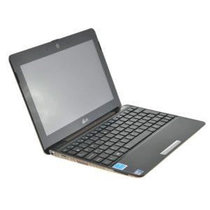 Нетбук Asus EEE PC 1008P на разбор