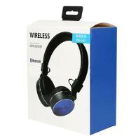 Bluetooch наушники Sony MDR-XB750 Новые