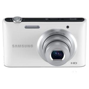 Фотоаппарат Samsung ST72 Б/У