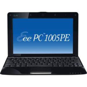 Ноутбук Asus Eee PC 1005PE На разбор