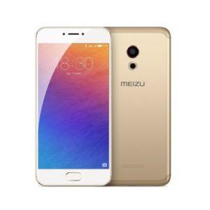Meizu Pro 6 32GB смартфон с отличной камерой