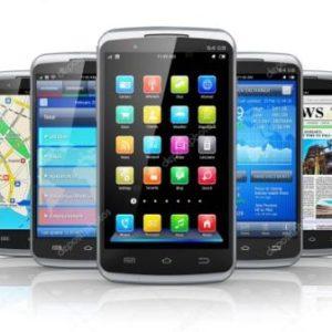 Смартфоны и телефоны Б/У
