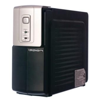Интерактивный ибп Ippon Back Office 400 Б/У