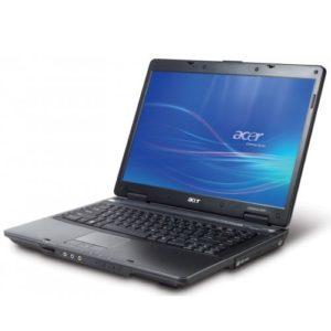 Acer Extensa 5220 ноутбук Б/У