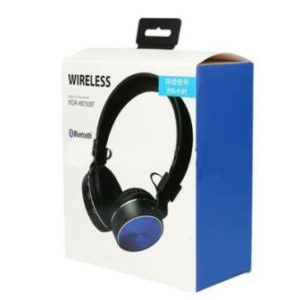 Bluetooth наушники Sony MDR-XB750 Новые!