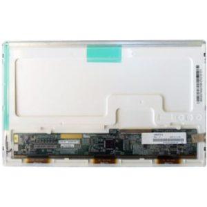 Матрица для ноутбука 10″ HSD100IFW1