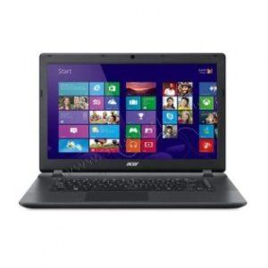 Ноутбук Acer ES1-511 на разбор