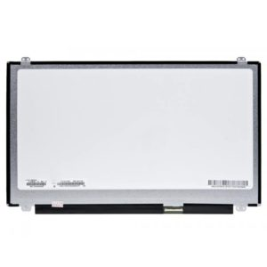 Матрица для ноутбука N156BGE-L41 Slim