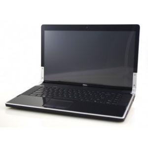 Ноутбук Dell PP35L на разбор