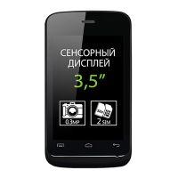 Explay Space смартфон Б/У