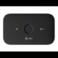 LTE Wi-Fi роутер МТС 8214F