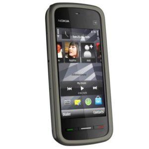 Nokia 5230 смартфон Б/У