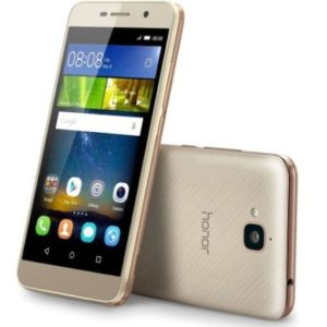 Huawei Honor 4C смартфон Б/У