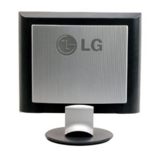 Монитор Б/УLG l1730s