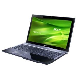 Ноутбук Acer V3-571G на разбор