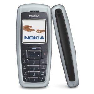Nokia 2600 кнопочный телефон Б/У