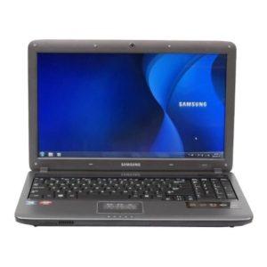 Samsung R525 ноутбук Б/У