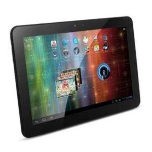 Планшет Prestigio MultiPad 4 PMP5101C Б/У
