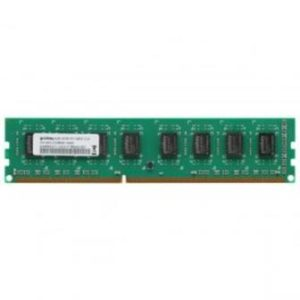 Оперативная память DDR-3 2gb