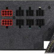 Блок Accord ATX 1000W gold ACC-1000W-80G Новый!!!