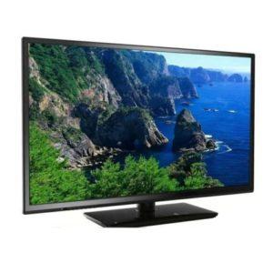 Телевизор Erisson 39LES65 в отличном состоянии