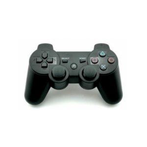 Геймпад Sony Dualshock 3