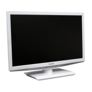 ЖК-Телевизор Toshiba 19EL934 Б/У