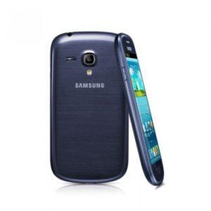 SAMSUNG Galaxy S3 смартфон Б/У