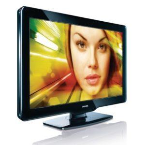 ЖК-телевизор Philips 32PFL3605