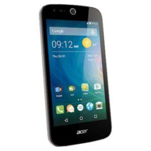 Acer Liquid Z330 Т01 смартфон Б/У