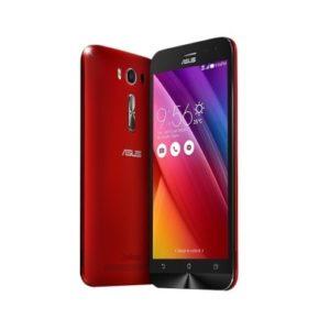 Asus ZenFone 2 ZE500CL смартфон Б/У