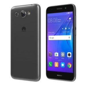 Huawei Y3 2017 смартфон Б/У