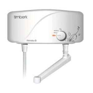 Проточный водонагреватель Timberk whel-60SC