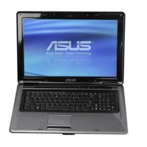 Asus X73S ноутбук Б/У