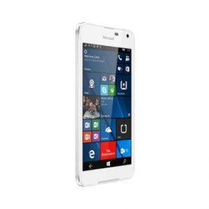 Microsoft Lumia 650 LTE  смартфон Б/У