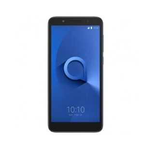 Alcatel 1X 5059D смартфон в отличном состоянии