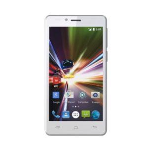 МТС Smart Race 4G  смартфон Б/У