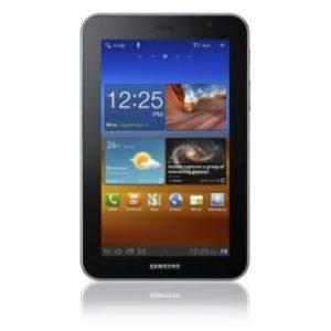 Планшет SAMSUNG Galaxy Tab 7.0 Plus P6210 16GB Б/У