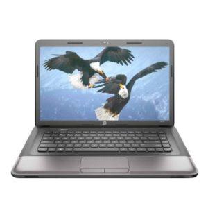 HP 650 (i3/4gb/500gb) ноутбук Б/У