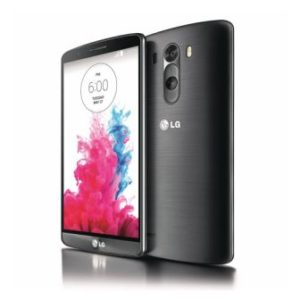 LG G3 D855 16GB смартфон в отличном состоянии