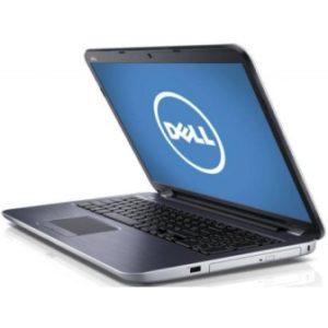 Dell Inspiron 5721 ноутбук Б/У