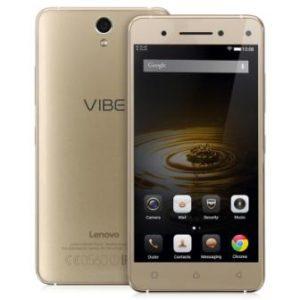 Lenovo Vibe S1 (S1A40) LTE смартфон в идеале
