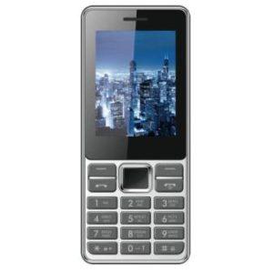 vertex D514 Телефон Б/У