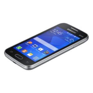 SAMSUNG Galaxy Star Advance SM-G350E Смартфон Б/У
