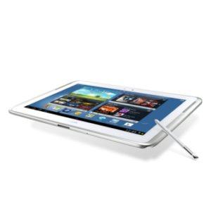 Планшет SAMSUNG Galaxy Note 10.1 N8000 16gb в отличном состоянии