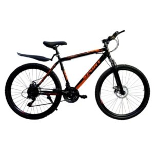 Велосипед MTB Newaike Super Sport почти новый