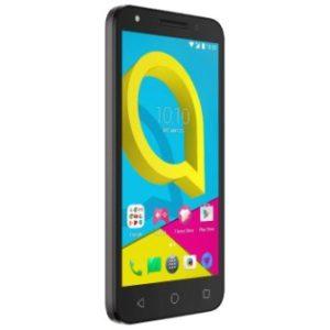 Alcatel 5044D LTE (4G) смартфон Б/У